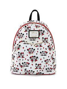 loungefly-loungefly-mickey-minnie-heart-mini-backpack
