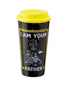 star-wars-i-am-your-father-travel-mug