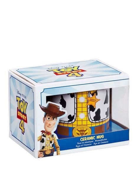 toy-story-woody-mug
