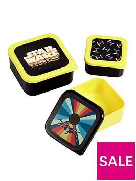 star-wars-retro-plastic-storage-set