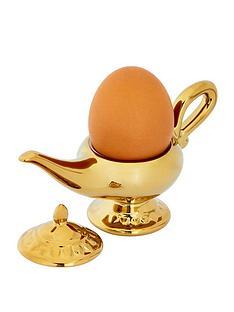 disney-aladdin-genie-egg-cup