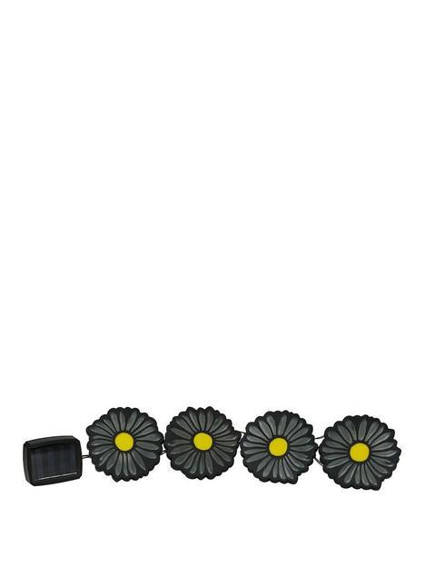 streetwize-accessories-solar-set-4-daisy-lights