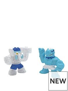 heroes-of-goo-jit-zu-heroes-of-goo-jit-zu-s3-versus-pack-artic-showdown