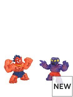 heroes-of-goo-jit-zu-heroes-of-goo-jit-zu-s3-versus-pack-volcano-rumble