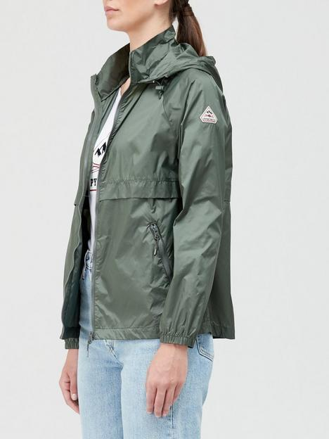 meya-lightweight-jacket-jungle