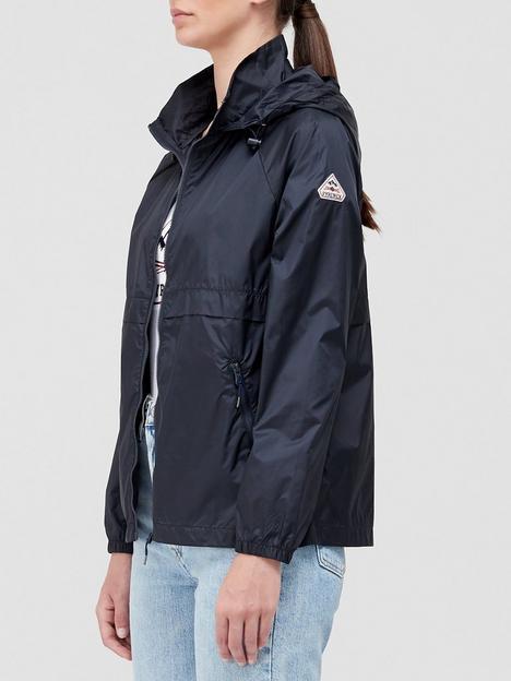 pyrenex-meya-lightweight-jacket-deep-ink