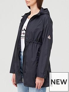 pyrenex-sailor-lightweight-fitted-detail-jacket-black