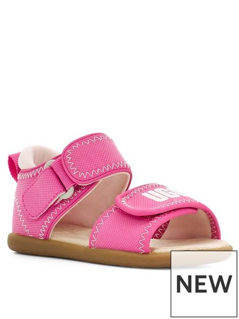 ugg-delta-toddler-sandal