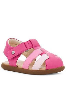 ugg-kolding-infant-sandal-pink