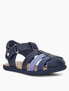 ugg-kolding-toddler-sandal-navy