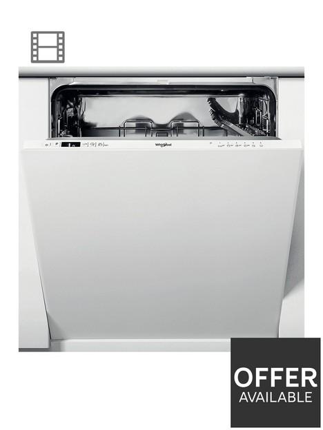 whirlpool-wic3b19uknnbspbuilt-in-13-place-full-size-dishwasher-white