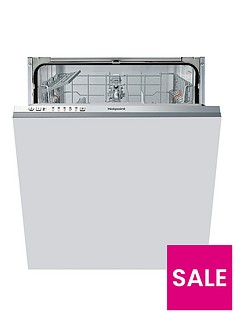hotpoint-hie2b19uk-built-in-13-place-full-size-dishwasher-white