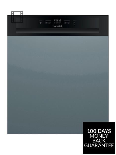 hotpoint-hbc2b19ukn-built-innbsp13-place-fullsize-dishwasher-black