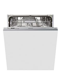 hotpoint-heic3c26c-built--in-14-place-full-size-dishwasher-graphite