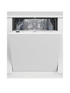 indesit-dic3b16uk-built-in-13-place-full-size-dishwasher-white