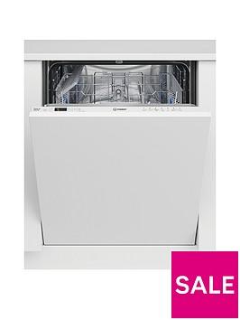 indesit-dic3b16uk-built-in-13-place-full-size-dishwasher-white