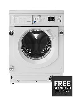 indesit-biwmil91484-built-in-9kg-load-1400-spin-washing-machine-white
