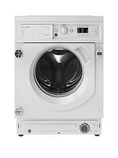 indesit-biwmil81284-built-in-8kg-load-1200-spin-washing-machine-white