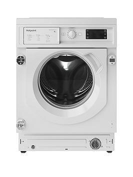 hotpoint-biwmhg91484-built-in-9kg-load-1400-spin-washing-machine-white