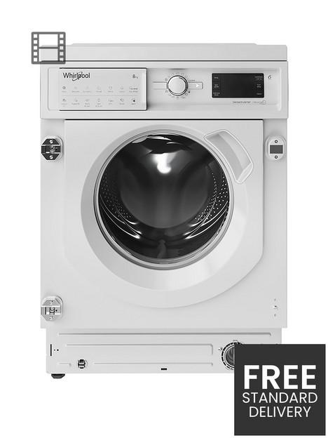 whirlpool-biwmwg81484-built-in-8kg-load-1400-spin-washing-maching-white