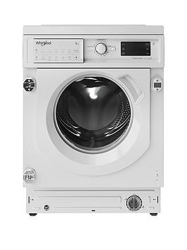 whirlpool-biwmwg81484-built-in-8kg-load-1400-spin-washing-maching-white