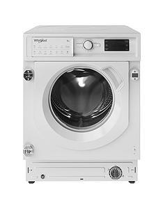 whirlpool-biwmwg91484-built-in-8kg-load-1400-spin-washing-machine-white