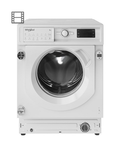 whirlpool-biwmwg91484-built-in-9kg-load-1400-spin-washing-machine-white