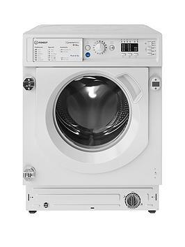 indesit-biwdil861284-built-in-8kg-wash-6kg-dry-1200-spin-washer-dryer-white