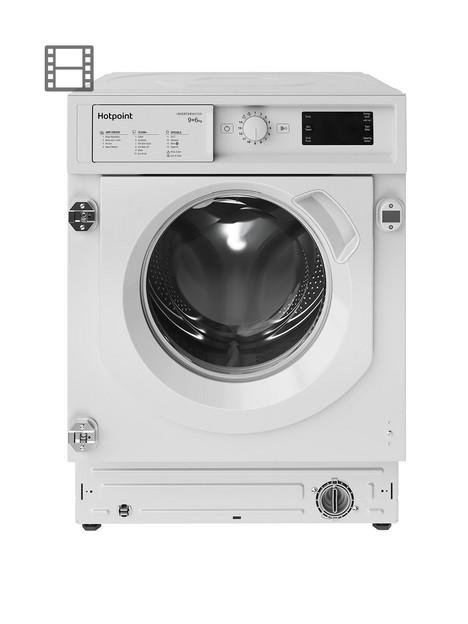 hotpoint-biwdhg961484nbsp9kg-wash-6kg-dry-1400-spin-built-innbspwasher-dryer-white