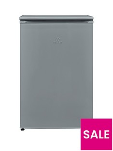 indesit-i55zm1110s1-55cm-under-counter-freezer-silver