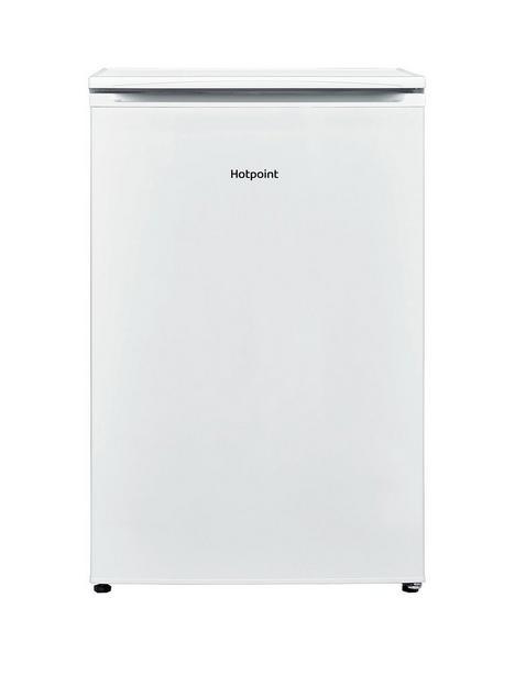 hotpoint-h55zm1110w1-55cm-under-counter-freezer-white