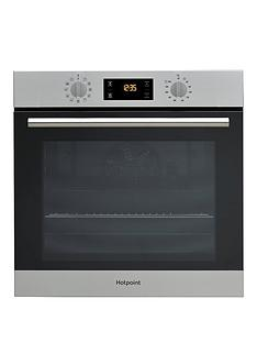 hotpoint-sa2840pix-built-in-60cm-width-electric-single-oven-stainles-steel