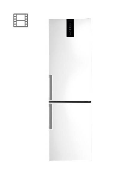 hotpoint-h7nt911twh1-60cm-fridge-freezer-white