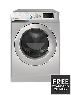 indesit-bde861483xsukn-8kg-wash-6kg-dry-1400-spin-washer-dryer-silver