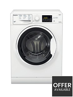 hotpoint-rdg9643wukn-9kg-wash-6kg-dry-1400-spin-washer-dryer-white