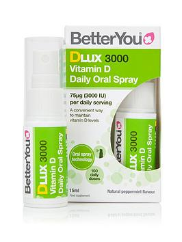 betteryou-dlux3000-vitamin-d-oral-spray