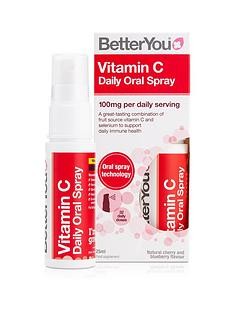 betteryou-vitamin-c-oral-spray