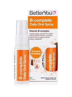 betteryou-b-complete-oral-spray