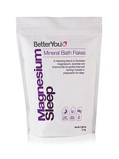 betteryou-magnesium-sleep-flakes-1kg