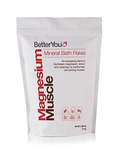 betteryou-magnesium-muscle-flakes-1kg
