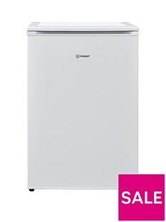 indesit-i55rm1110w1-55cm-under-counter-fridge-white