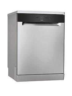 whirlpool-wfe2b19xukn-13-place-full-size-dishwasher-stainless-steel