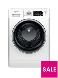 whirlpool-ffd9448bsvuk-9kg-load-1400-spin-washing-machine-white
