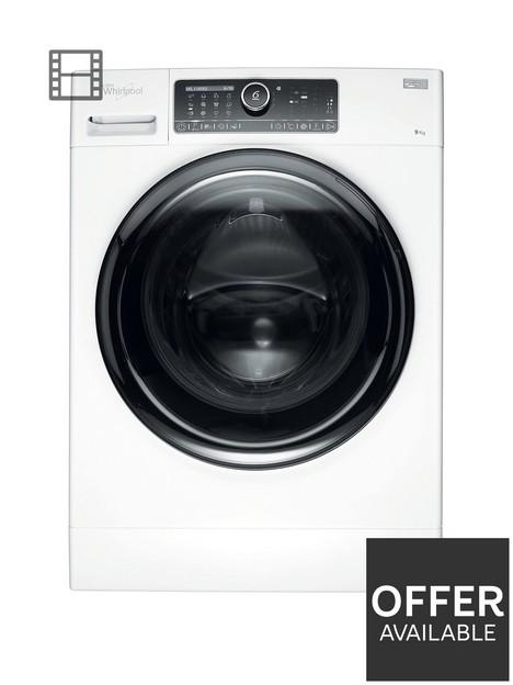 whirlpool-fscr90430-9kg-load-1400-spin-washing-machine-white