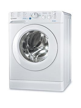 indesit-bwsc61251xw-6kg-load-1200-spin-washing-machine-white
