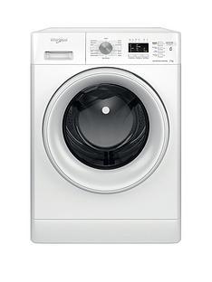 whirlpool-ffl7238wuk-7kg-load-1200-spin-washing-machine-white
