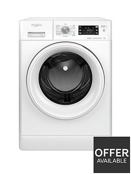 whirlpool-ffb7438wvuk-7kg-load-1400-spin-washing-machine-white