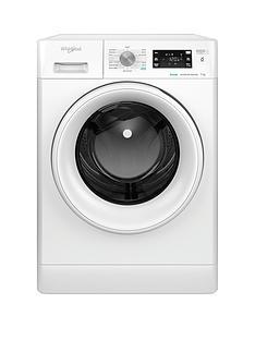 whirlpool-ffb7438wvukc-7kg-load-1400-spin-washing-machine-white