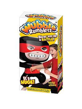 wubble-ball-wubble-rumblers-ninja