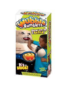 wubble-ball-wubble-rumblers-wrestler